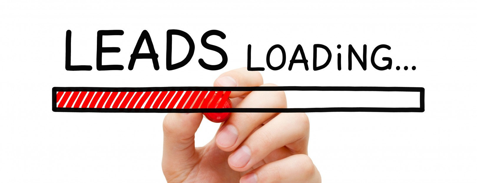 OMG It's AEP! How to turn those leads into sales PDQ!