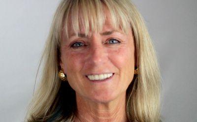 Renee Mezzanotte, EVP, Client Services