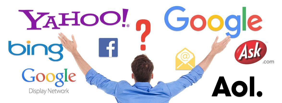 The 3 Keys Of Effective Digital Direct Marketing | DMW | DMW Direct